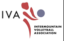 Intermountain Volleyball Association