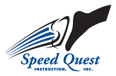 Speed Quest