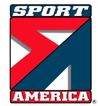 Sport America Training DVDs